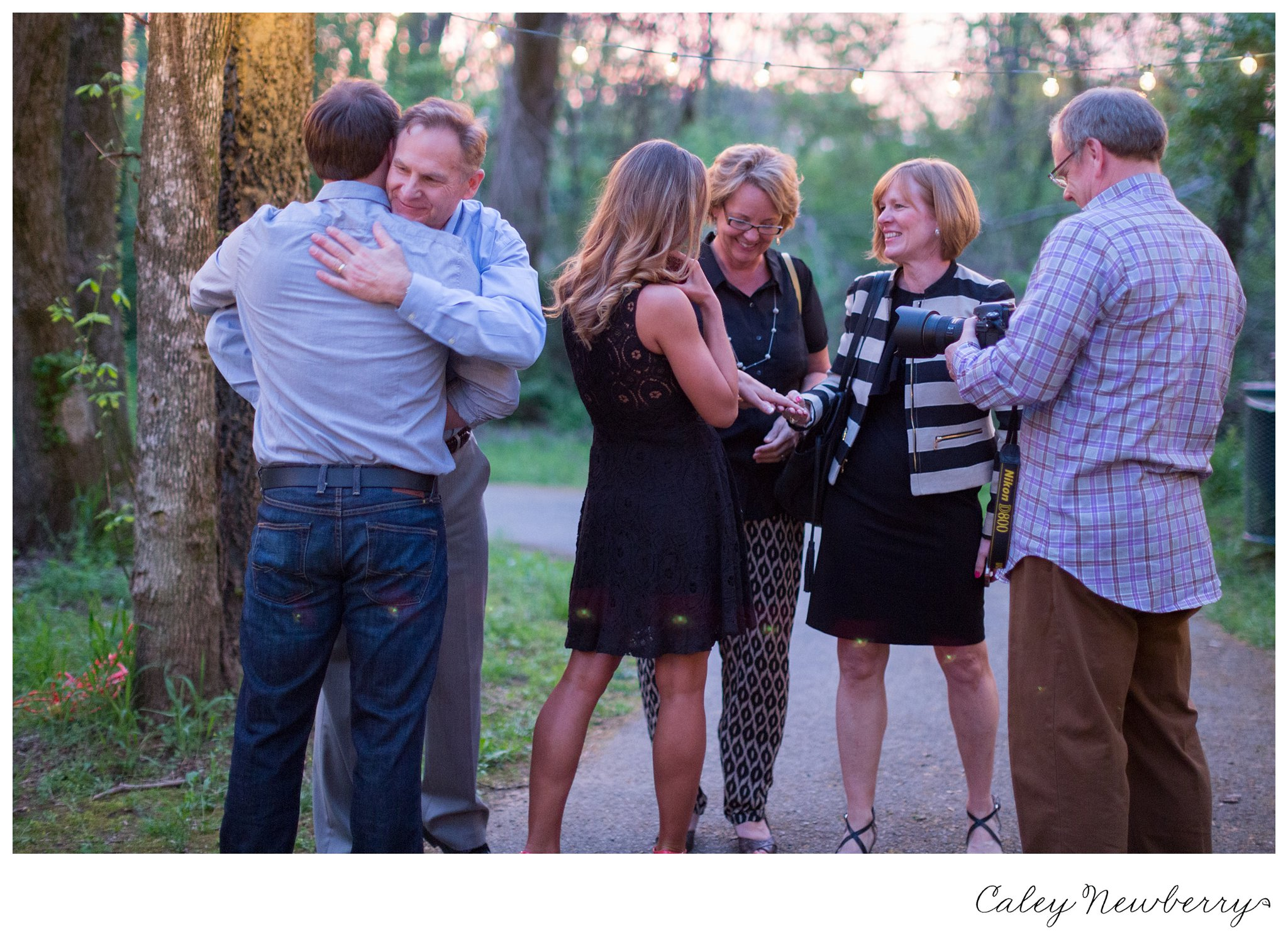proposal-family-congratulations.jpg