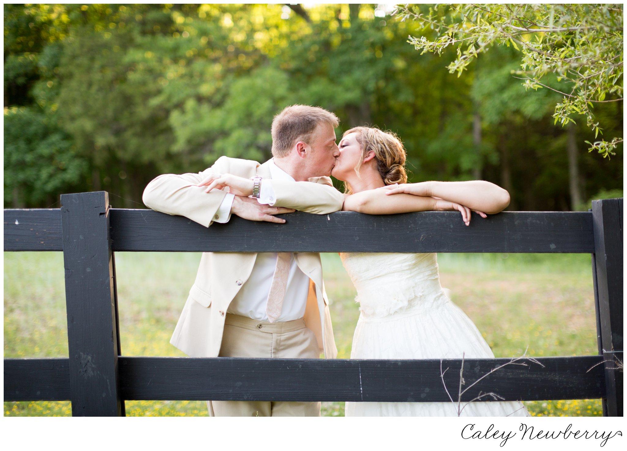 rustic-wedding-nashville-terian-farms.jpg