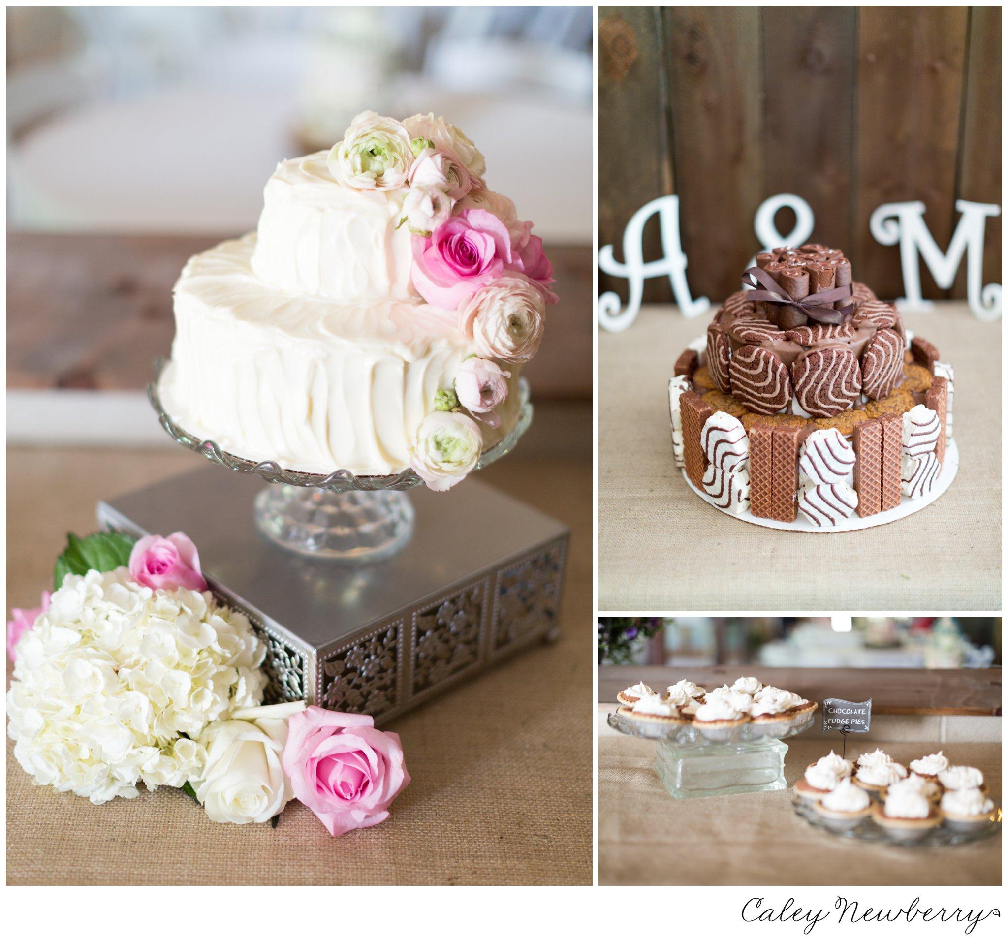 ribbons-of-chocolate-nashville-cake.jpg