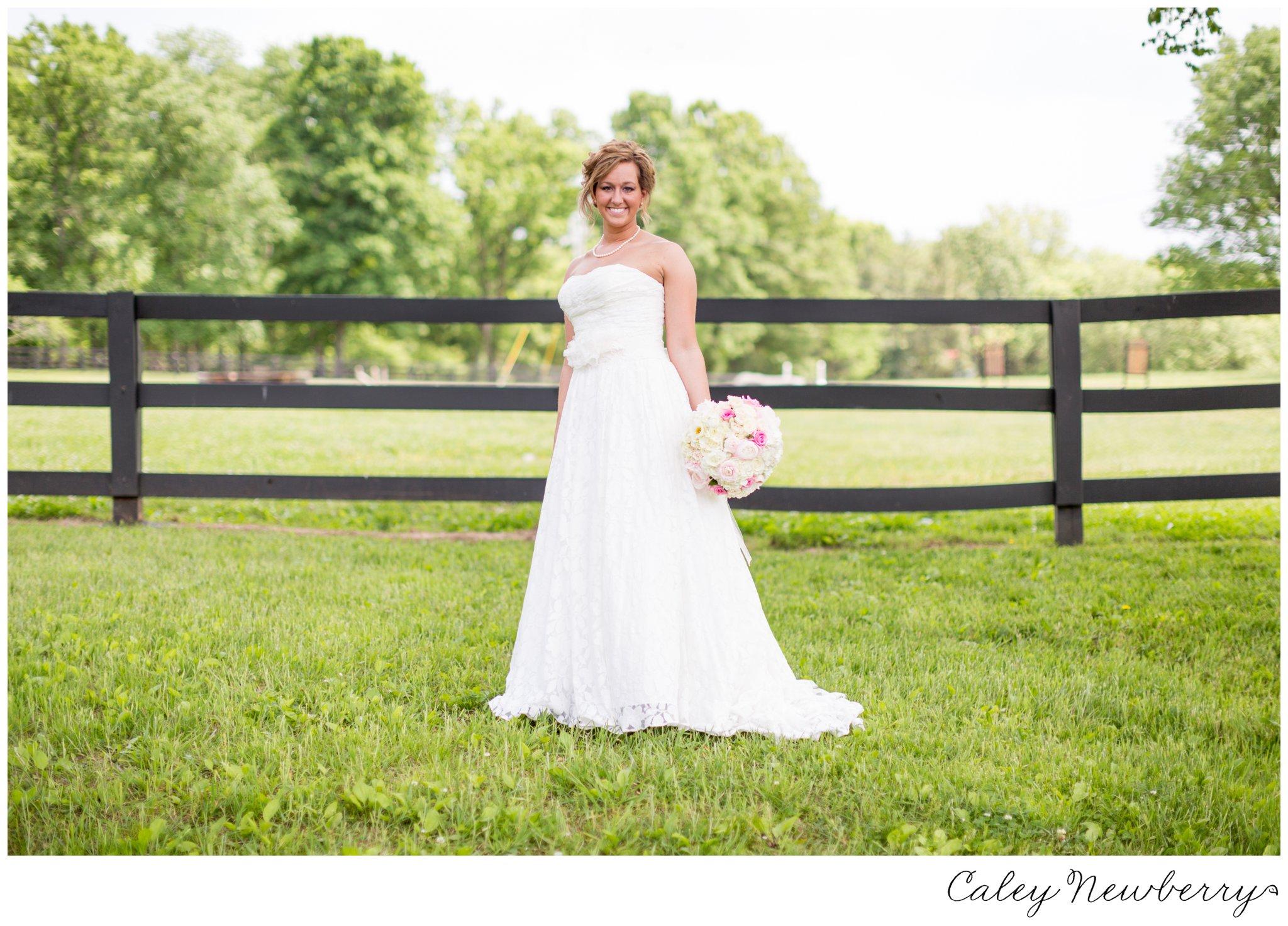 terian-farms-bridal-portrait.jpg