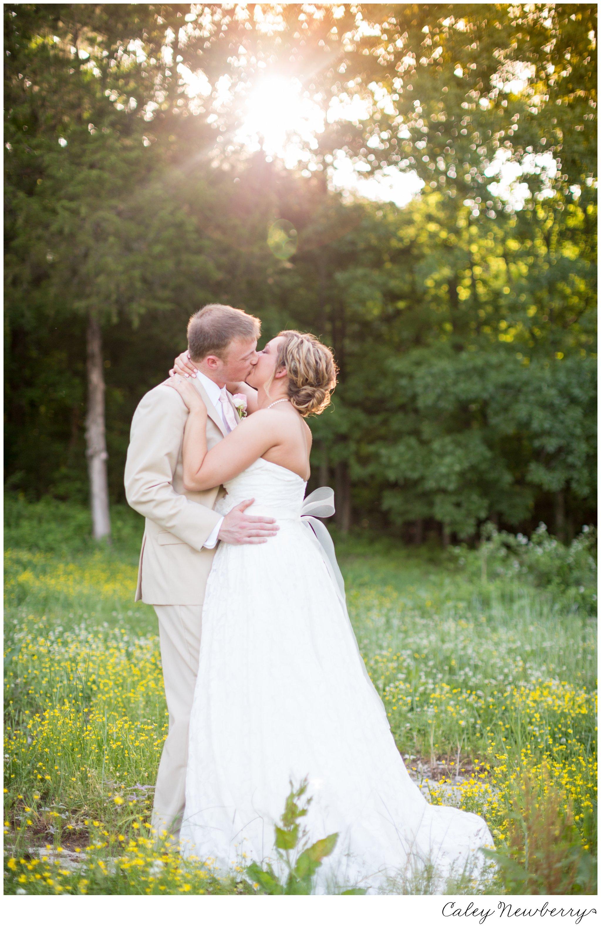 wedding-at-terian-farms-photographer.jpg