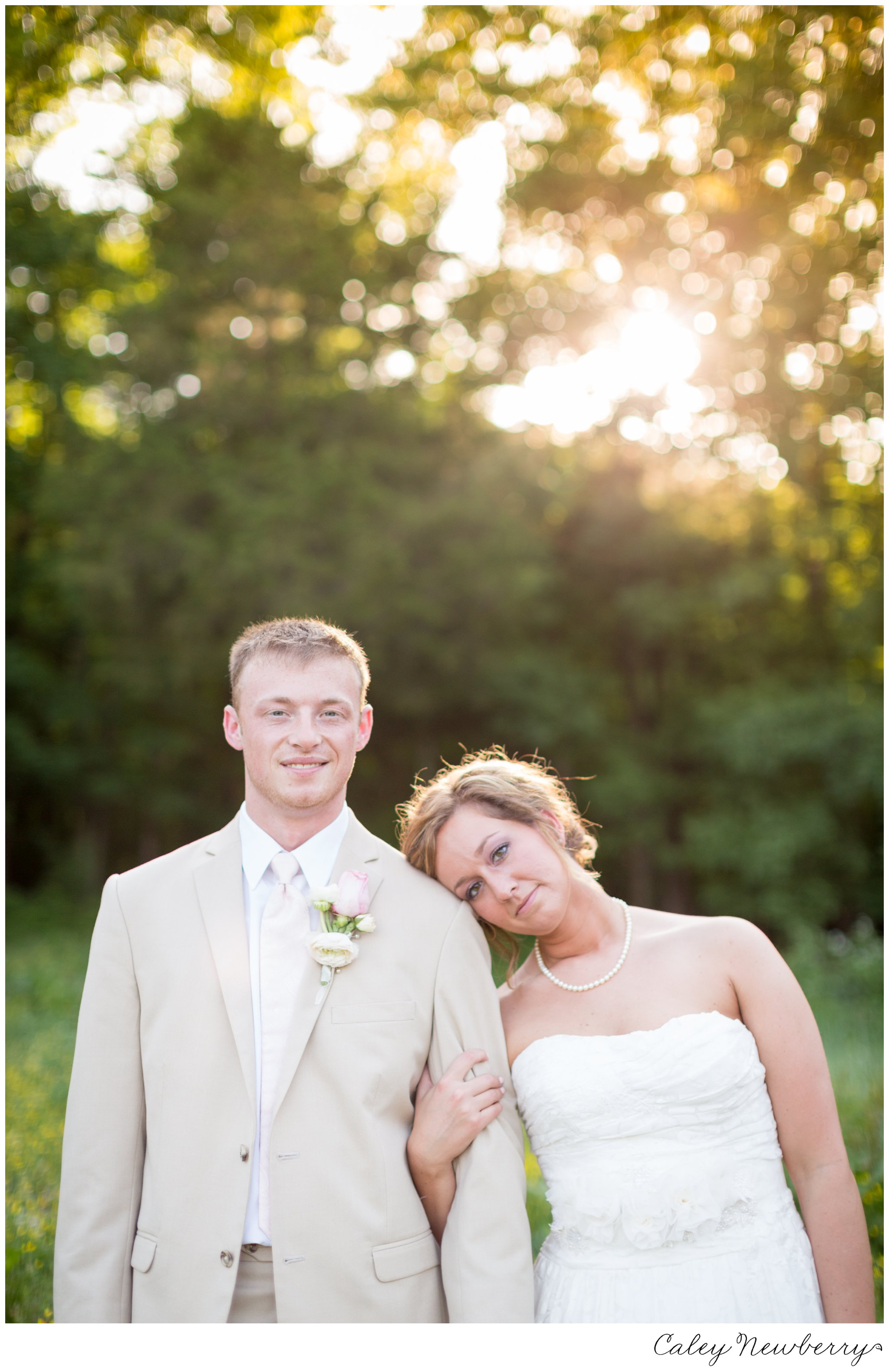 terian-farms-wedding-nashville.jpg