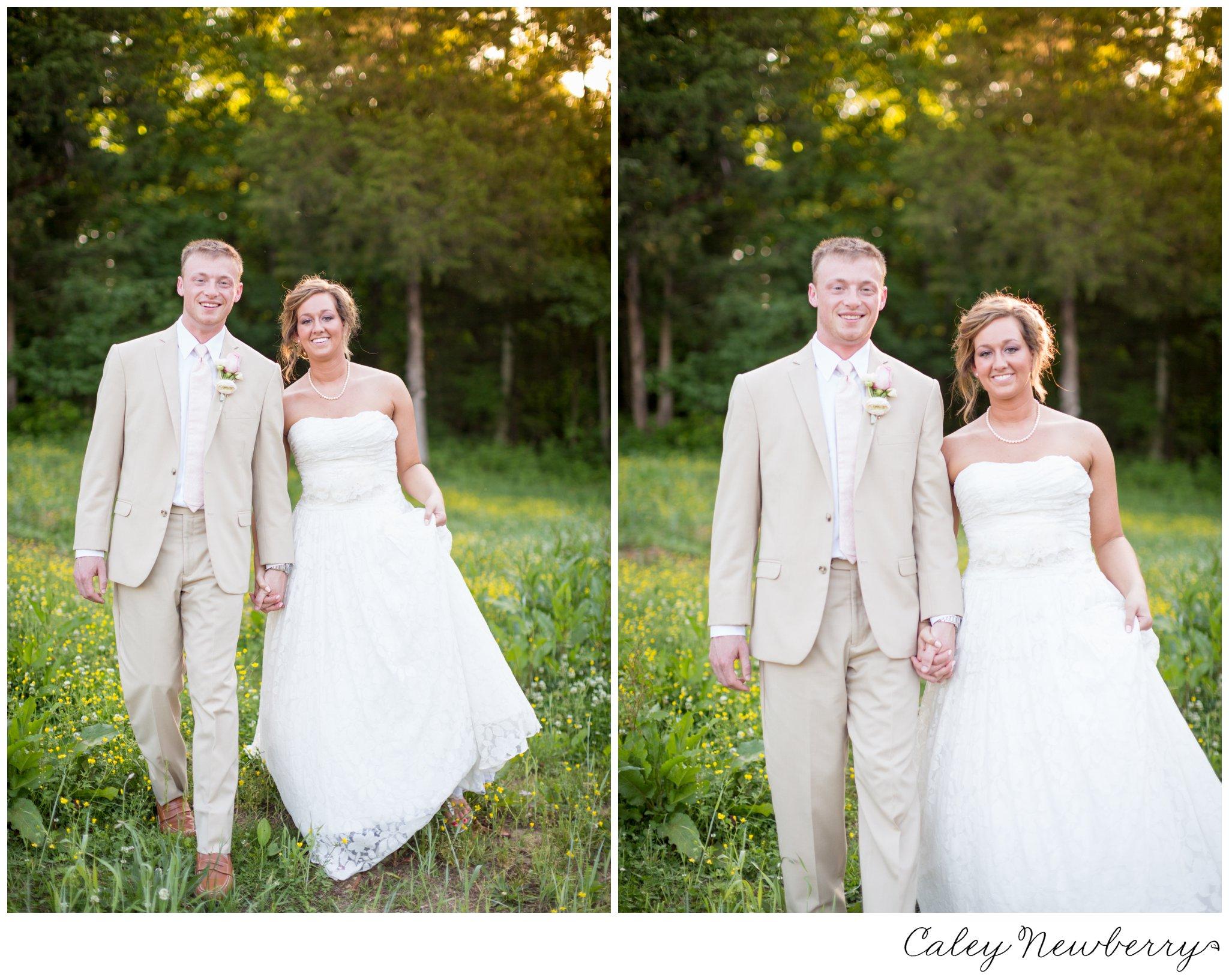wedding-photographer-nashville-caley-newberry.jpg