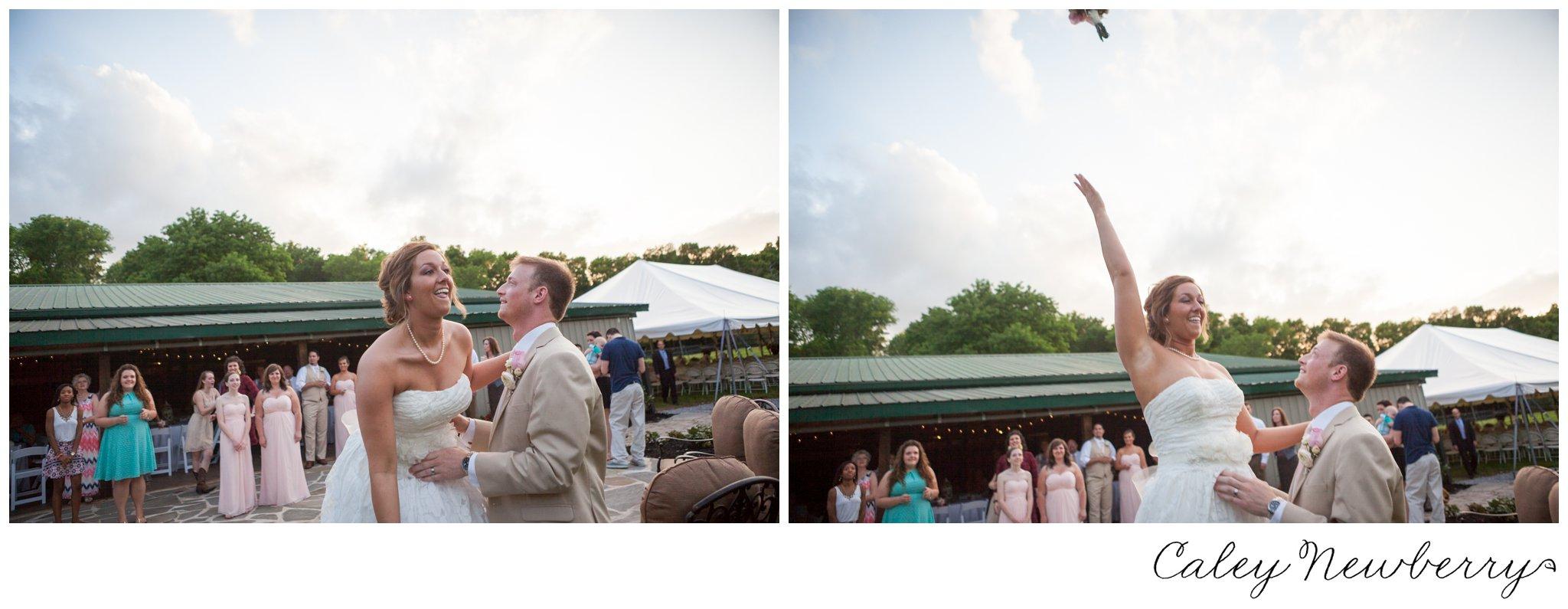 wedding-reception-photography-terian-farms.jpg