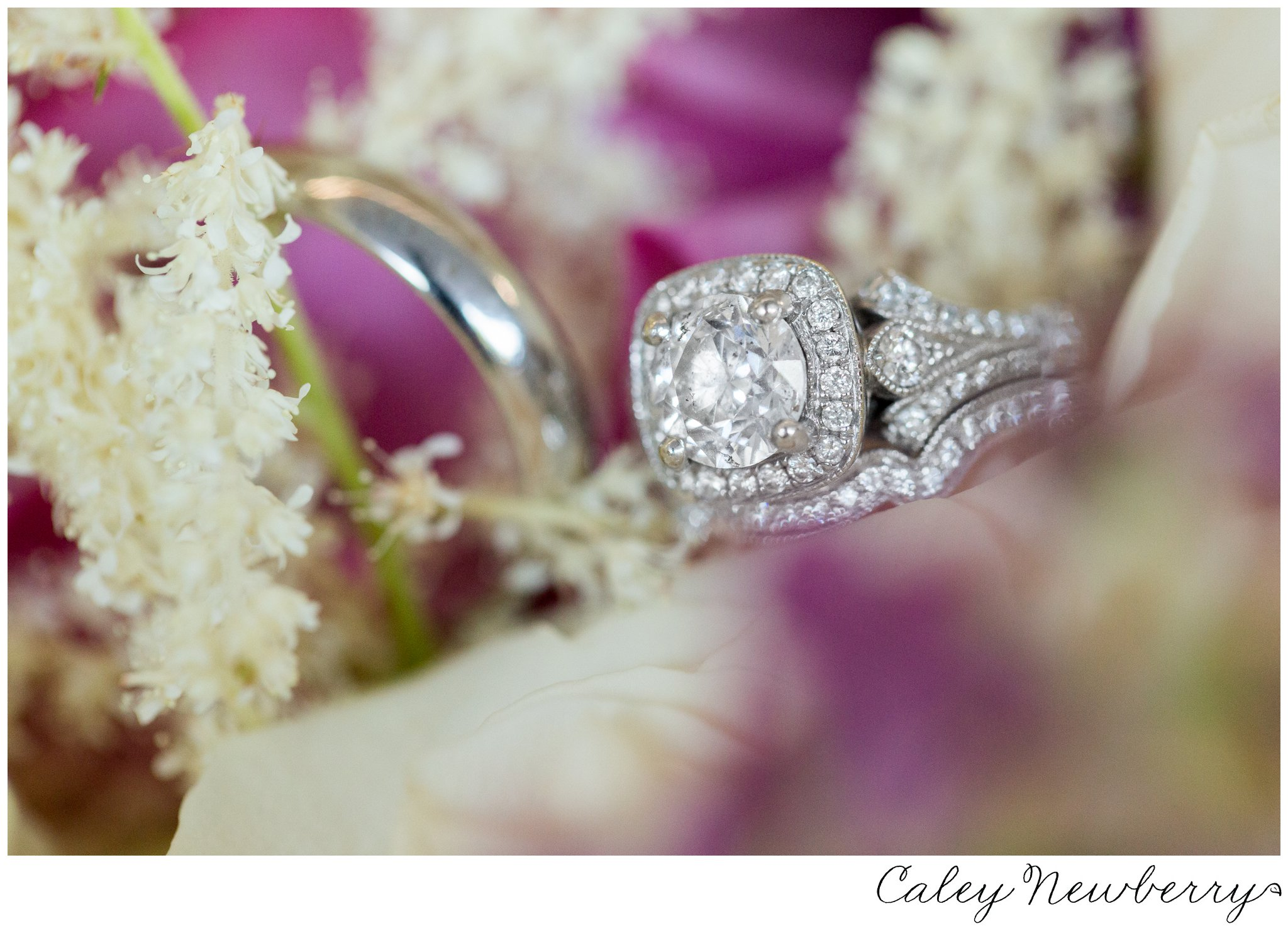 beautiful-wedding-ring-photo.jpg