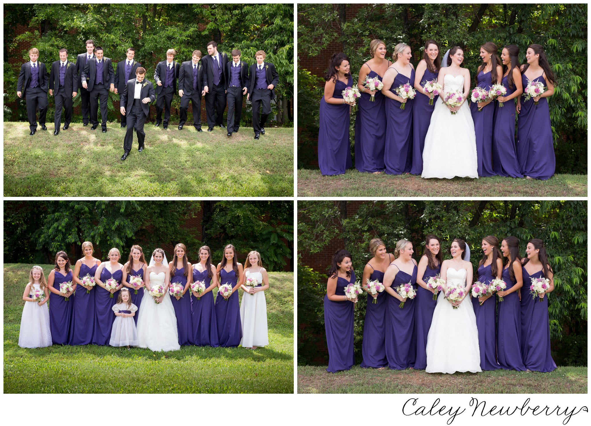 brentwood-tn-wedding-photographer.jpg