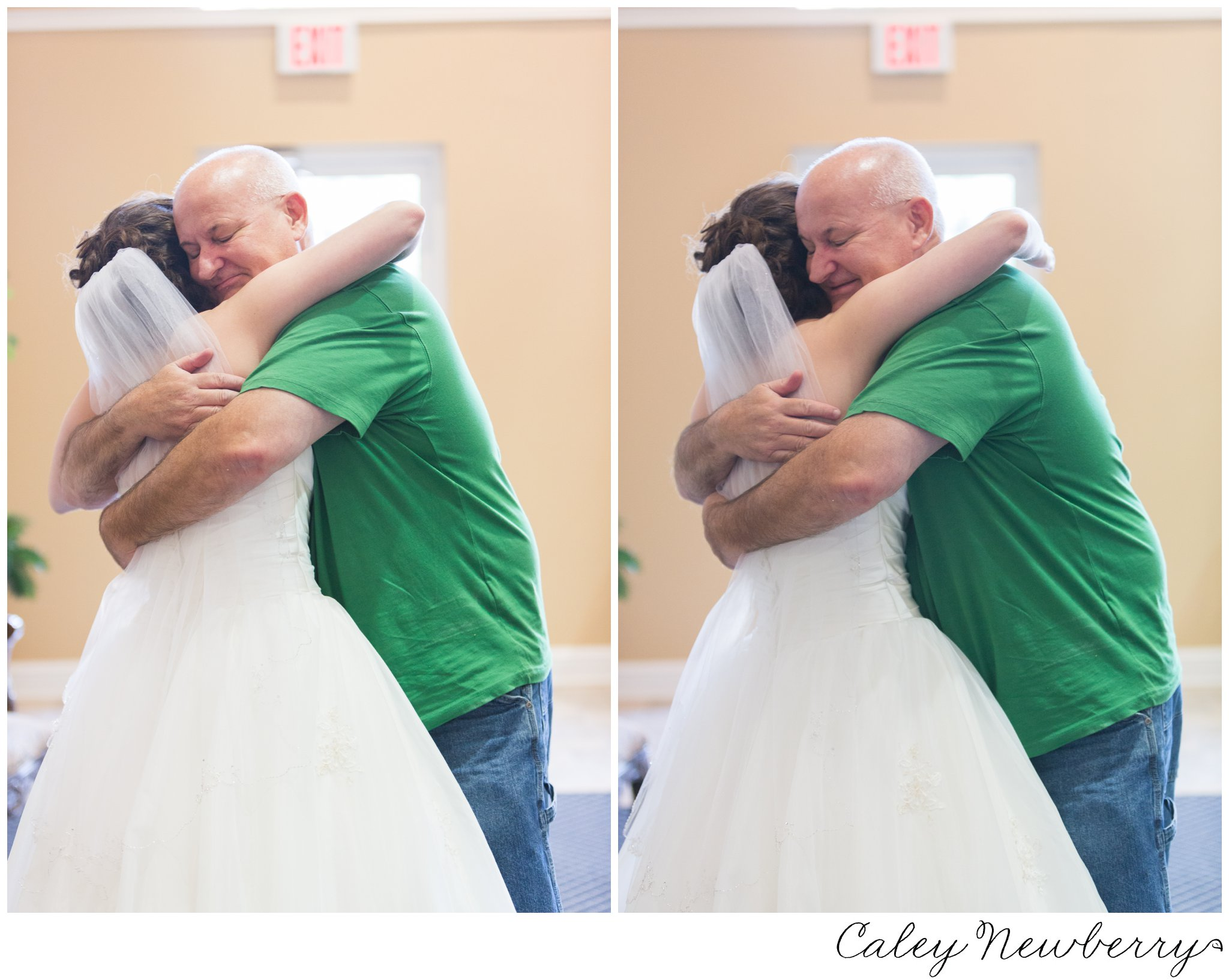 bride-father-first-look-wedding.jpg