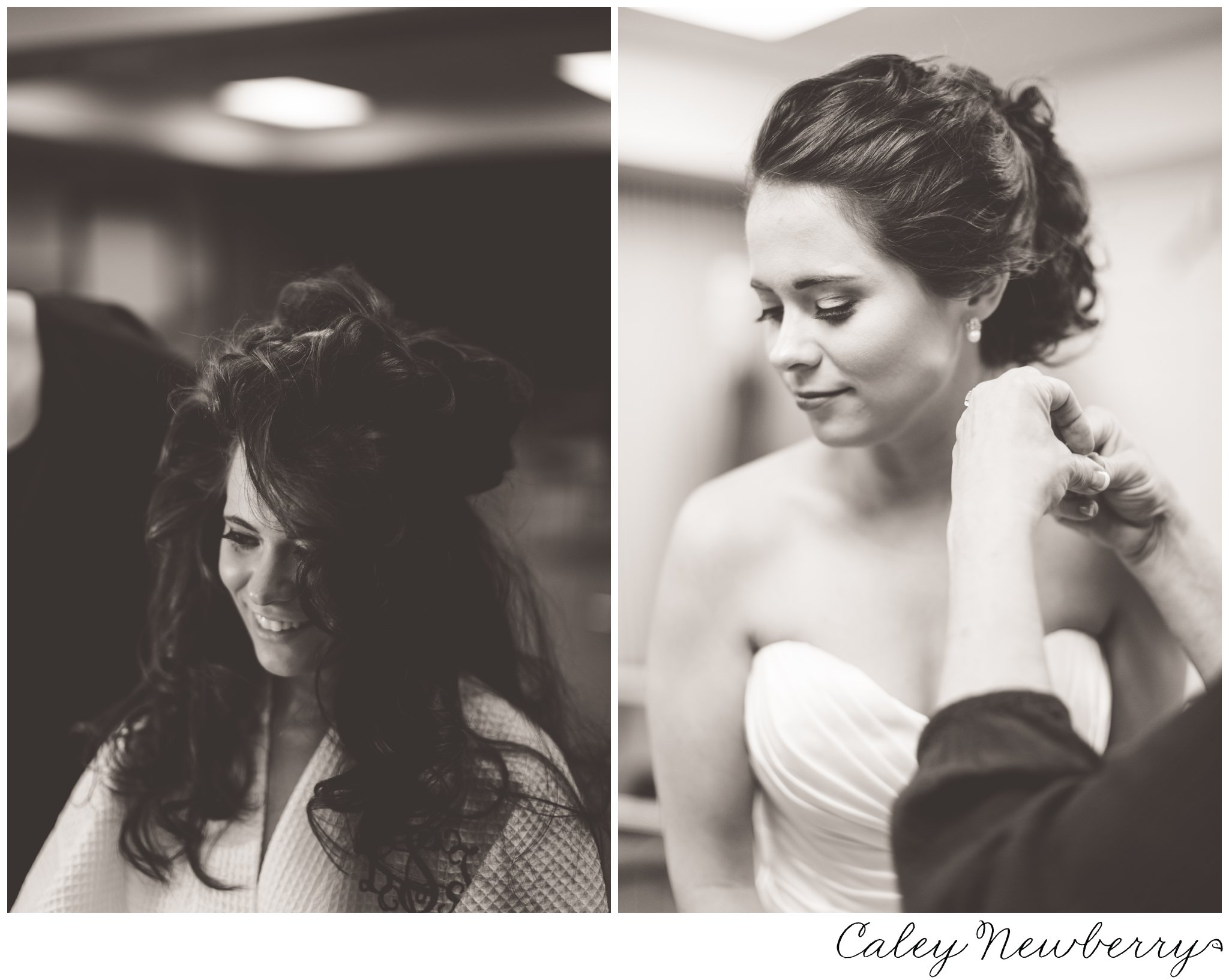 bride-getting-ready-black-white.jpg