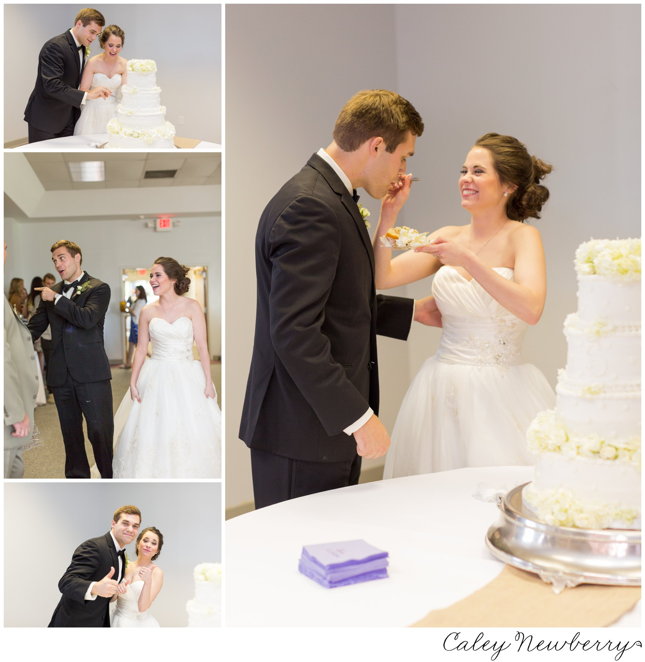church-wedding-cake-cutting-nashville.jpg