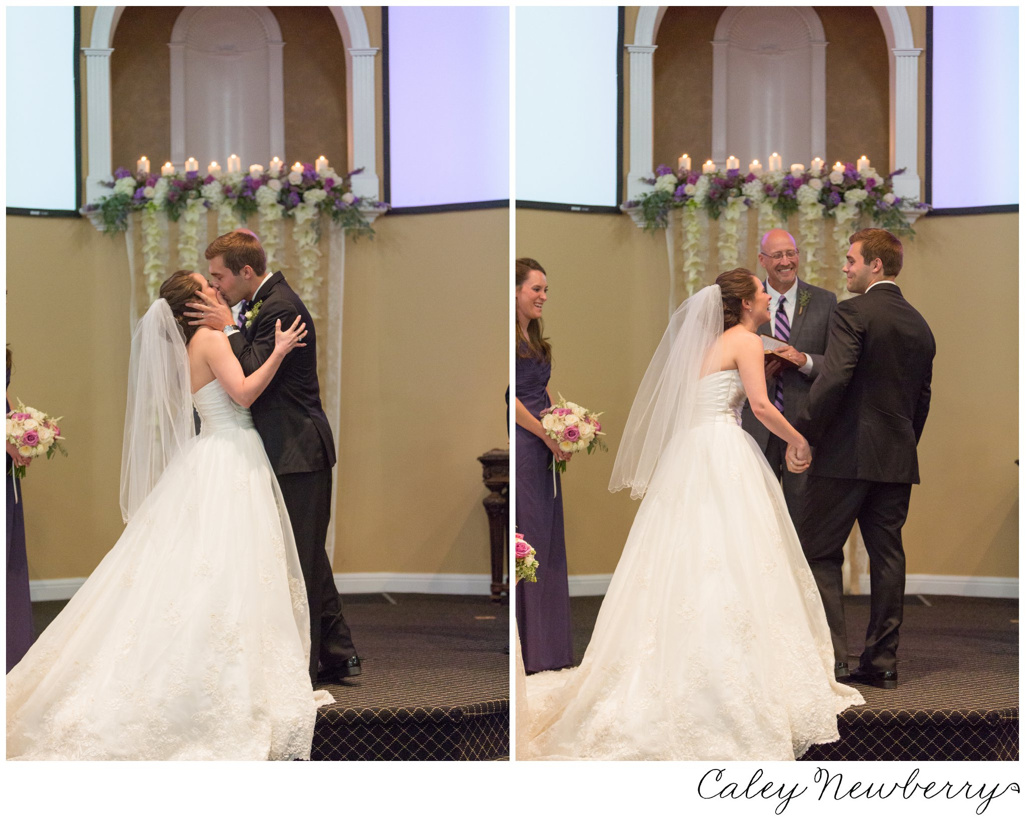 brentwood-church-wedding.jpg