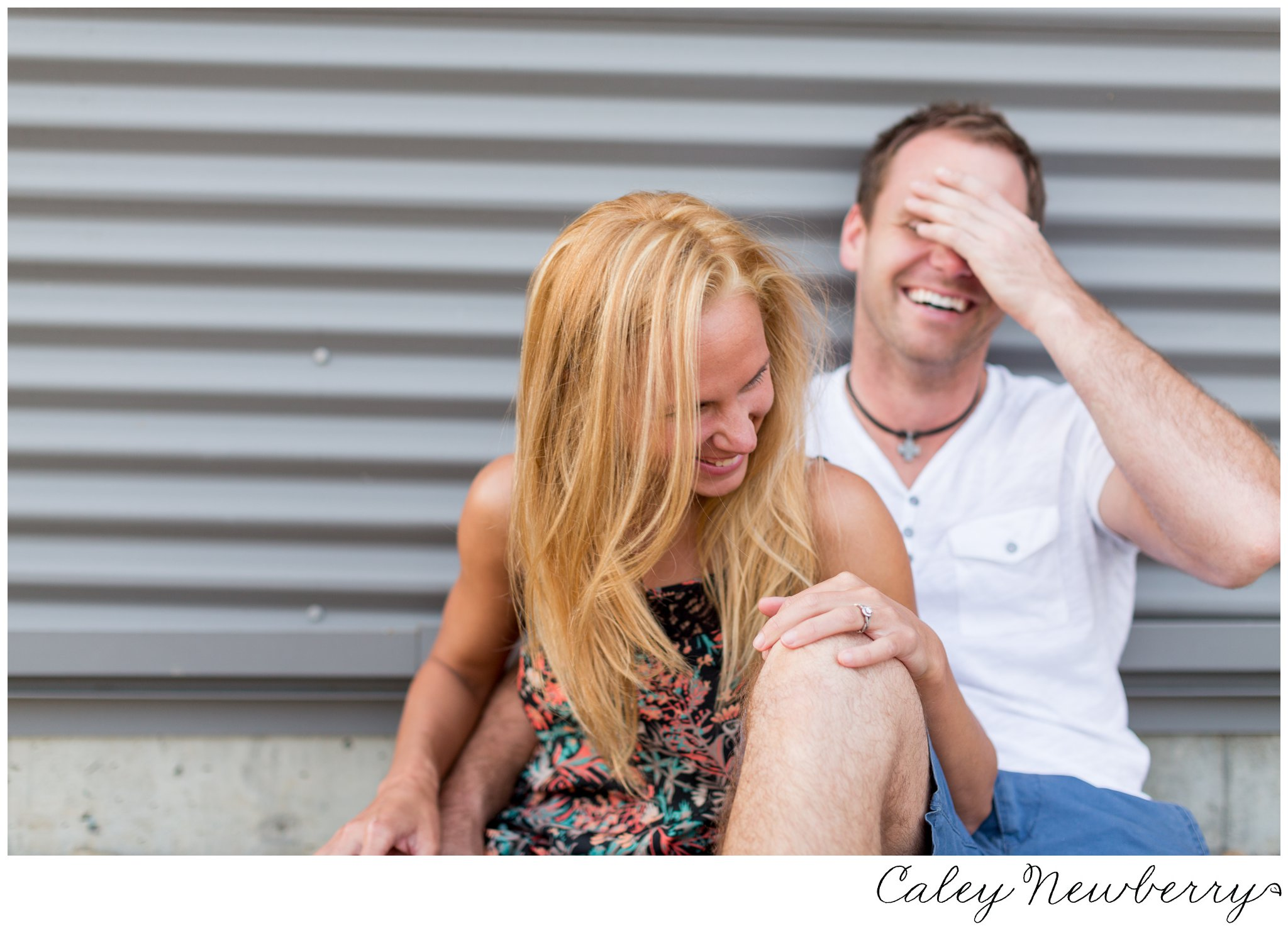 couple-laughing-engagement-photos.jpg