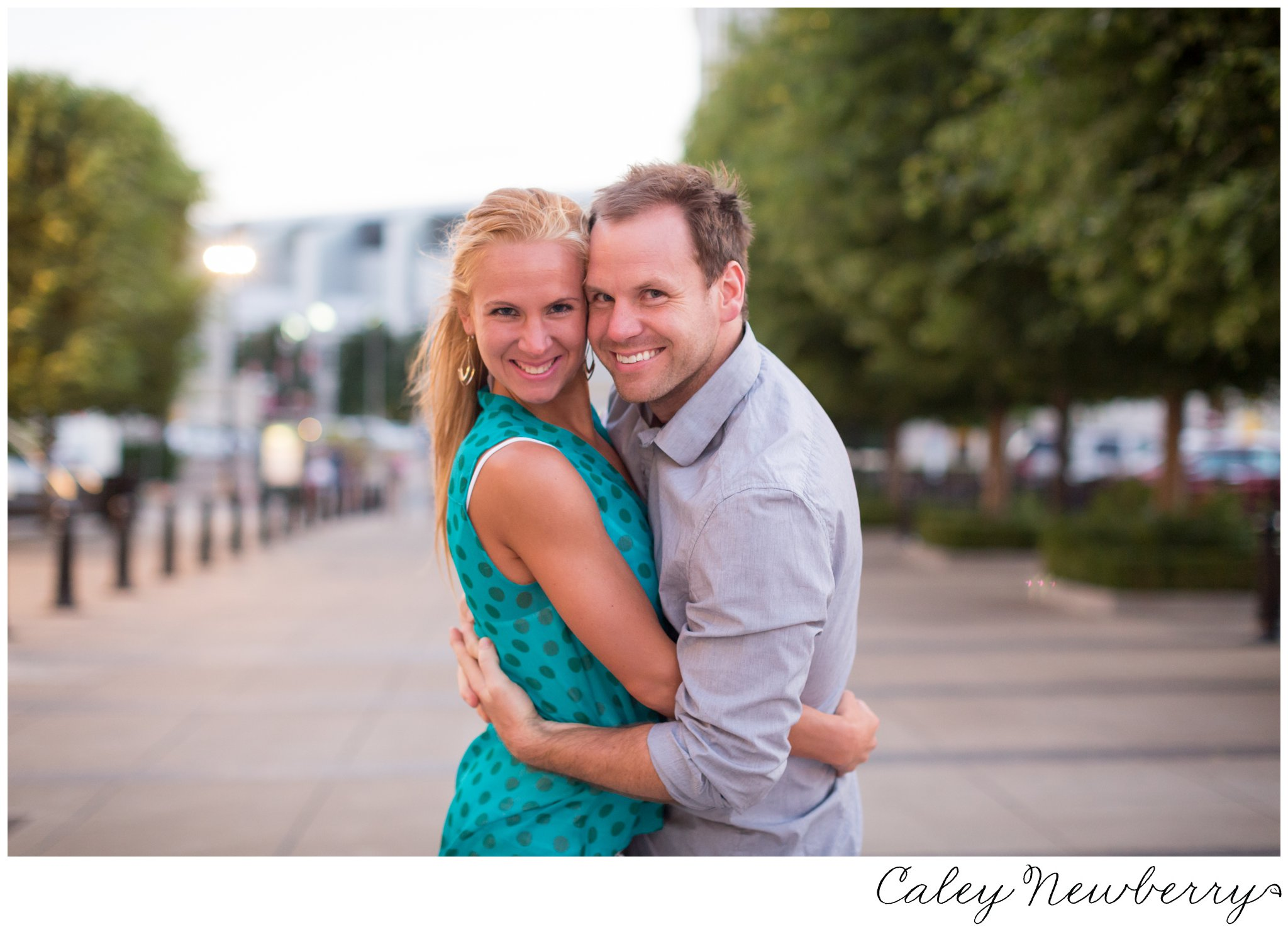 downtown-nashville-engagement-photography.jpg
