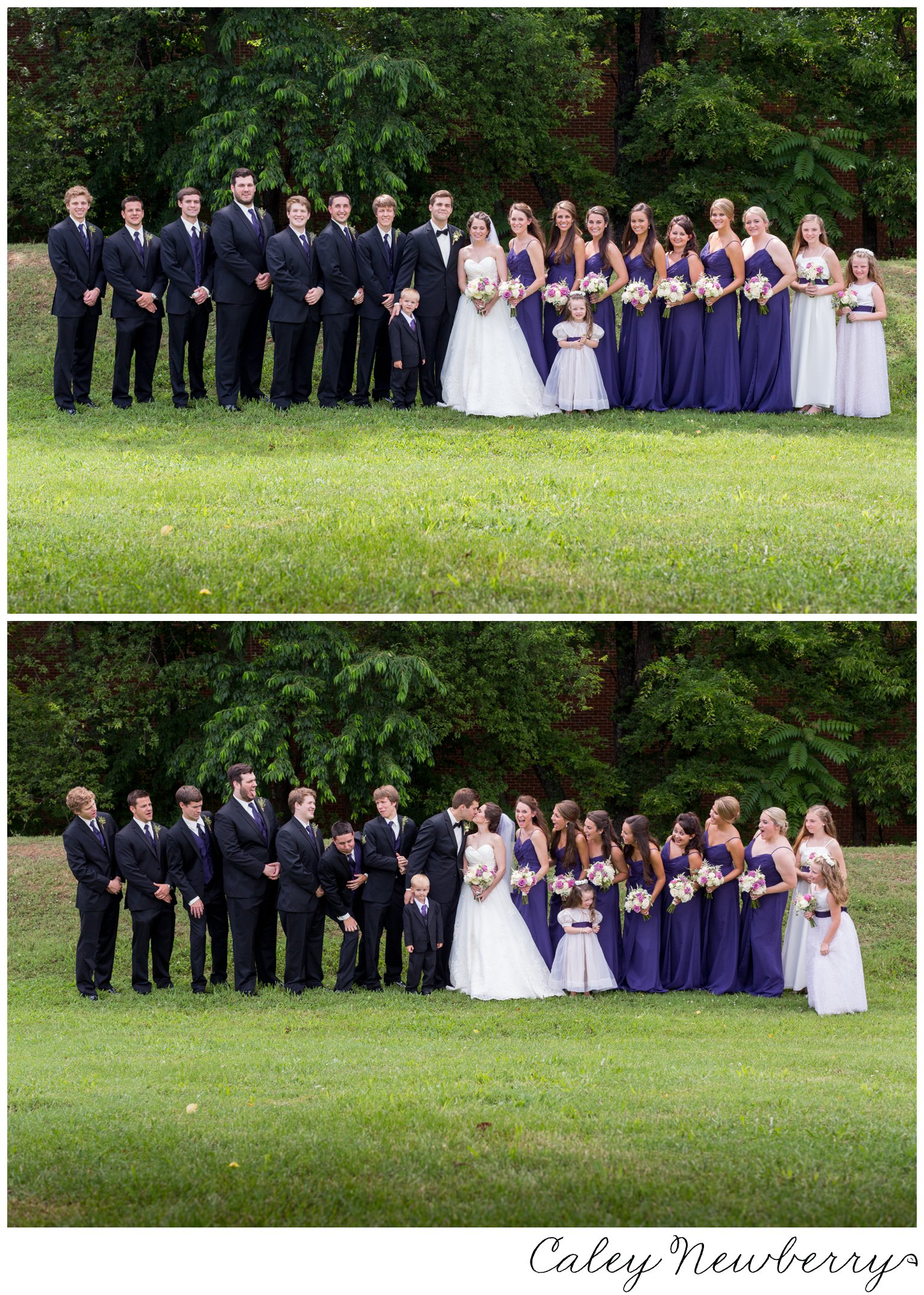 large-wedding-party.jpg