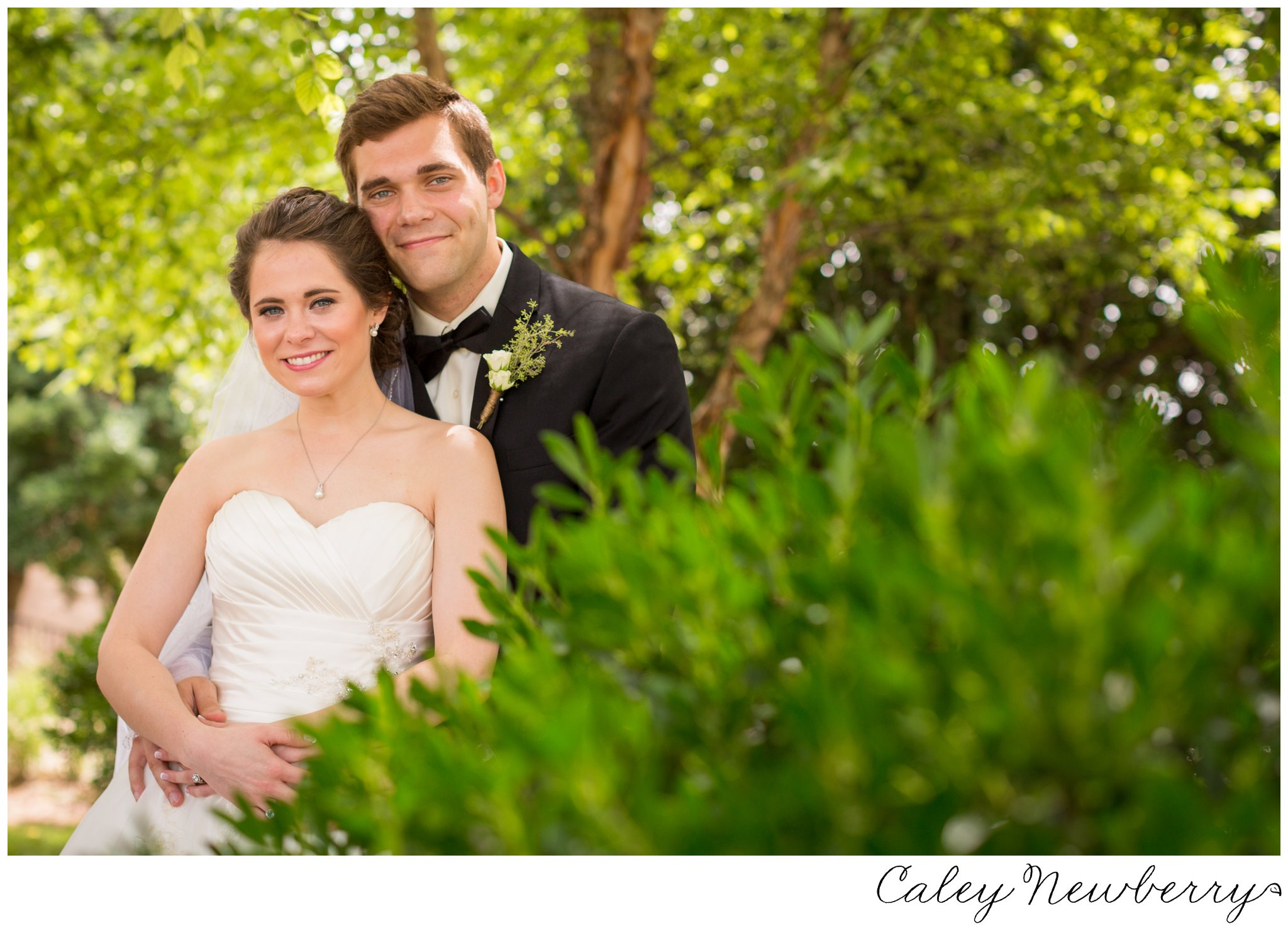 lindsey-tolbert-wedding.jpg