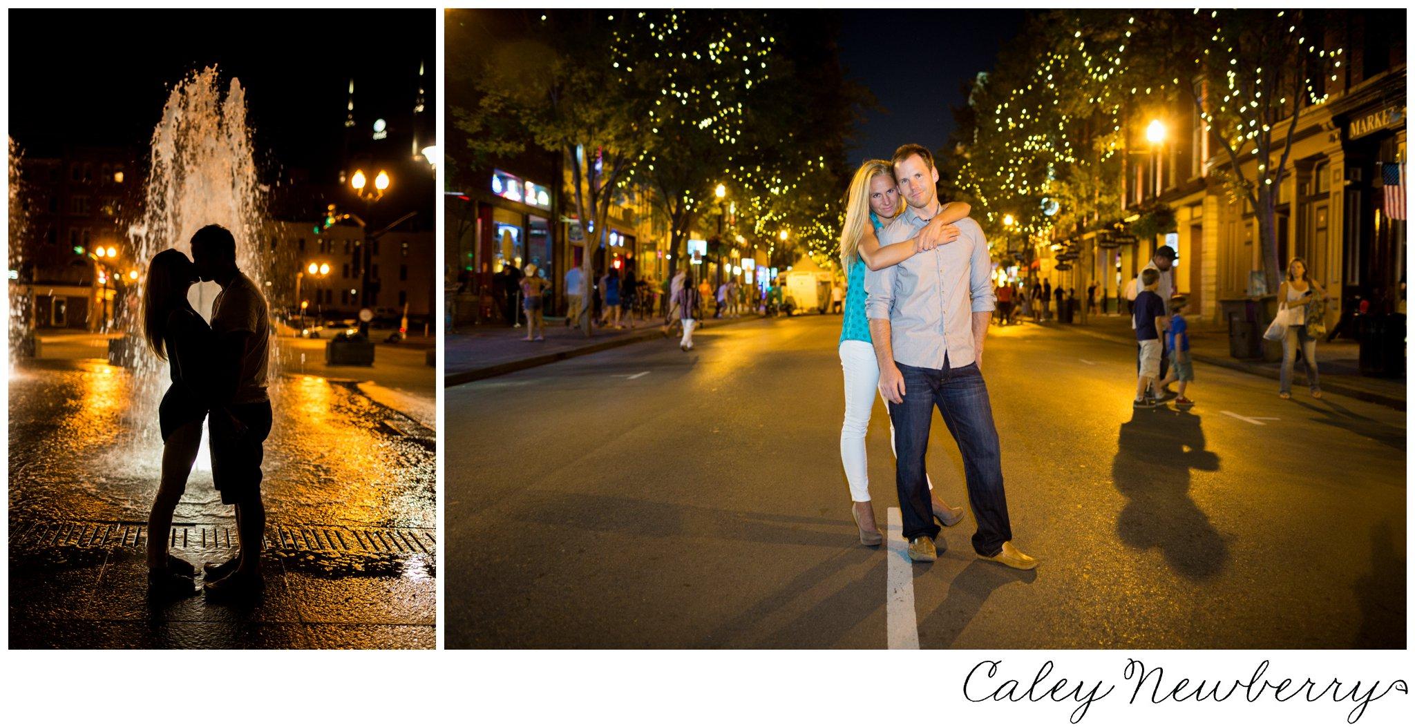 nashville-engagement-photos-at-night.jpg
