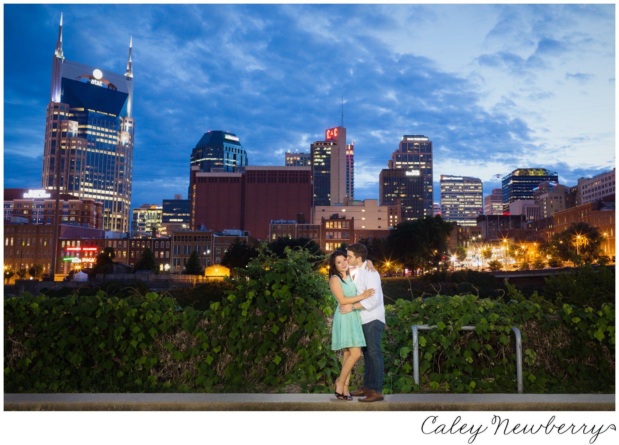 nashville-skyline-save-the-date.jpg