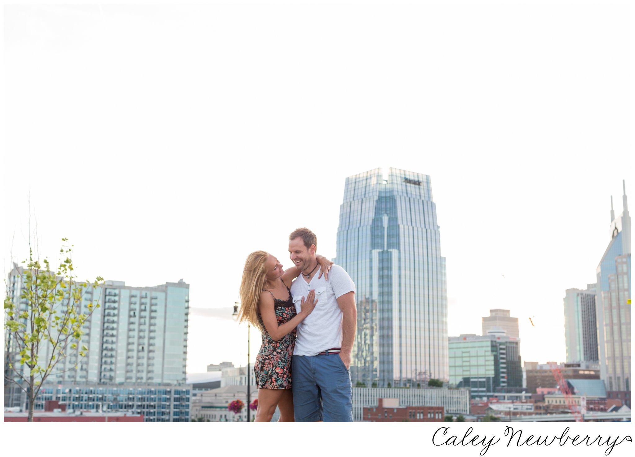 nashville-skyline-wedding-photographer.jpg