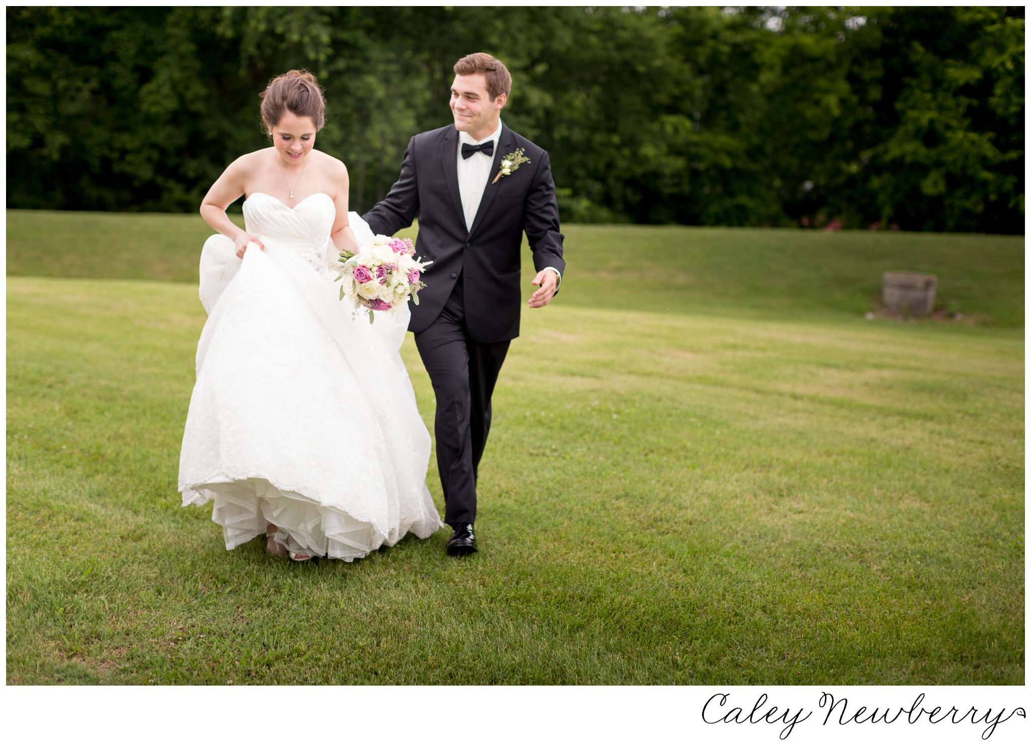 nashville-wedding-photographer-caley-newberry.jpg