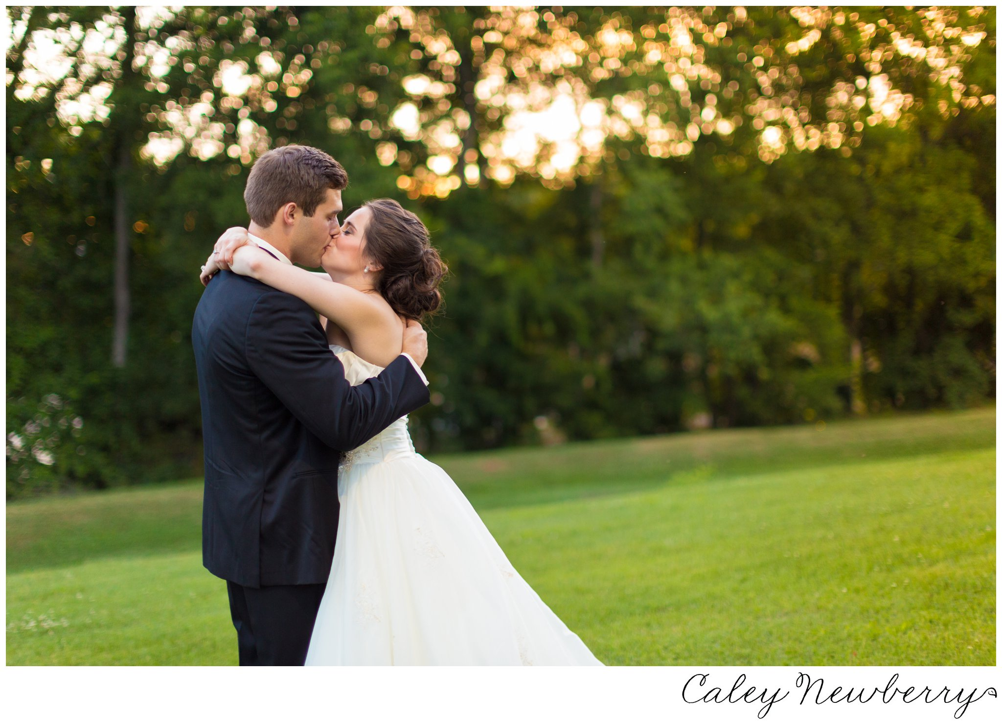 nashville-wedding-photography-caley-newberry.jpg