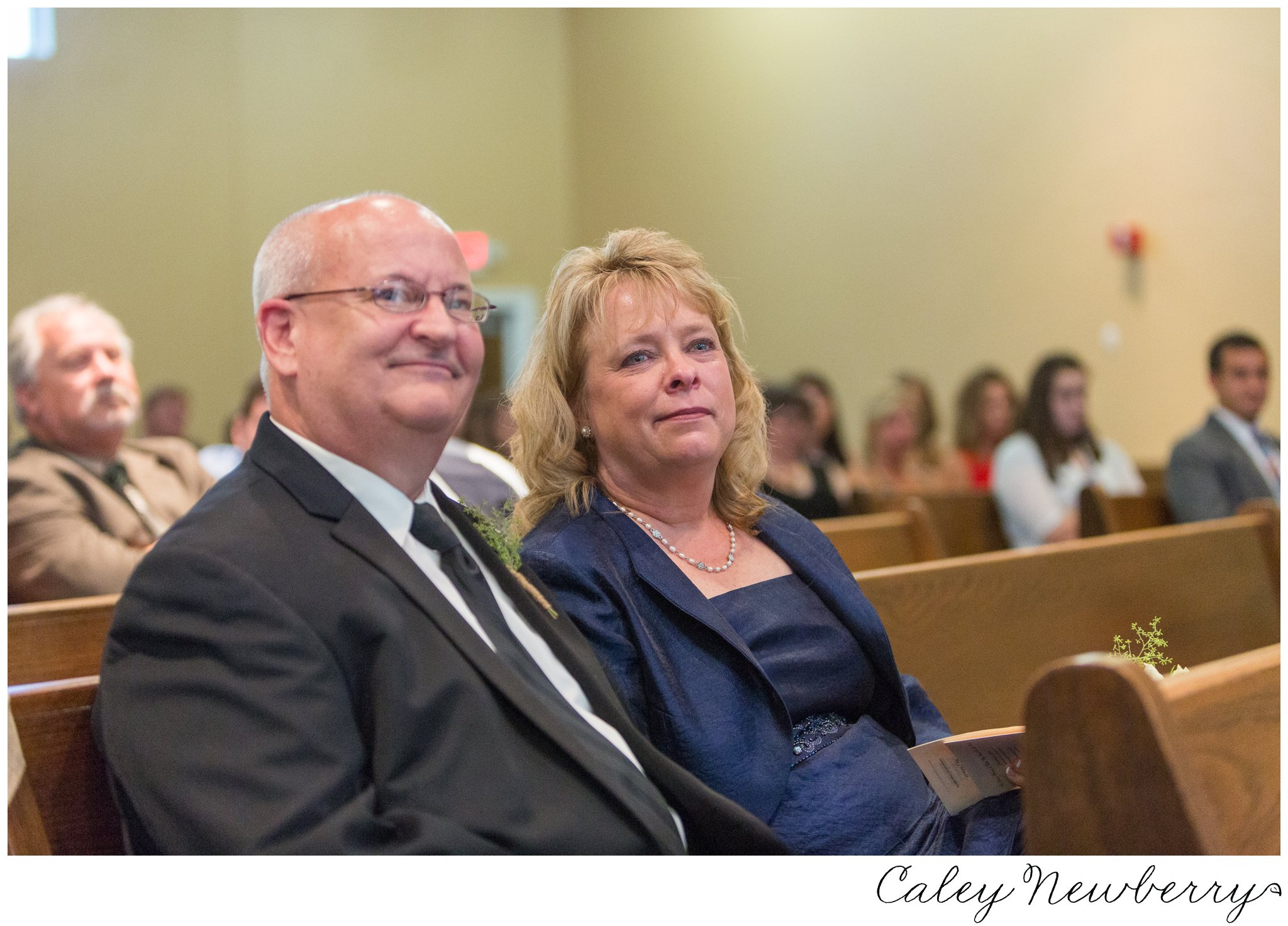 parents-of-the-bride.jpg
