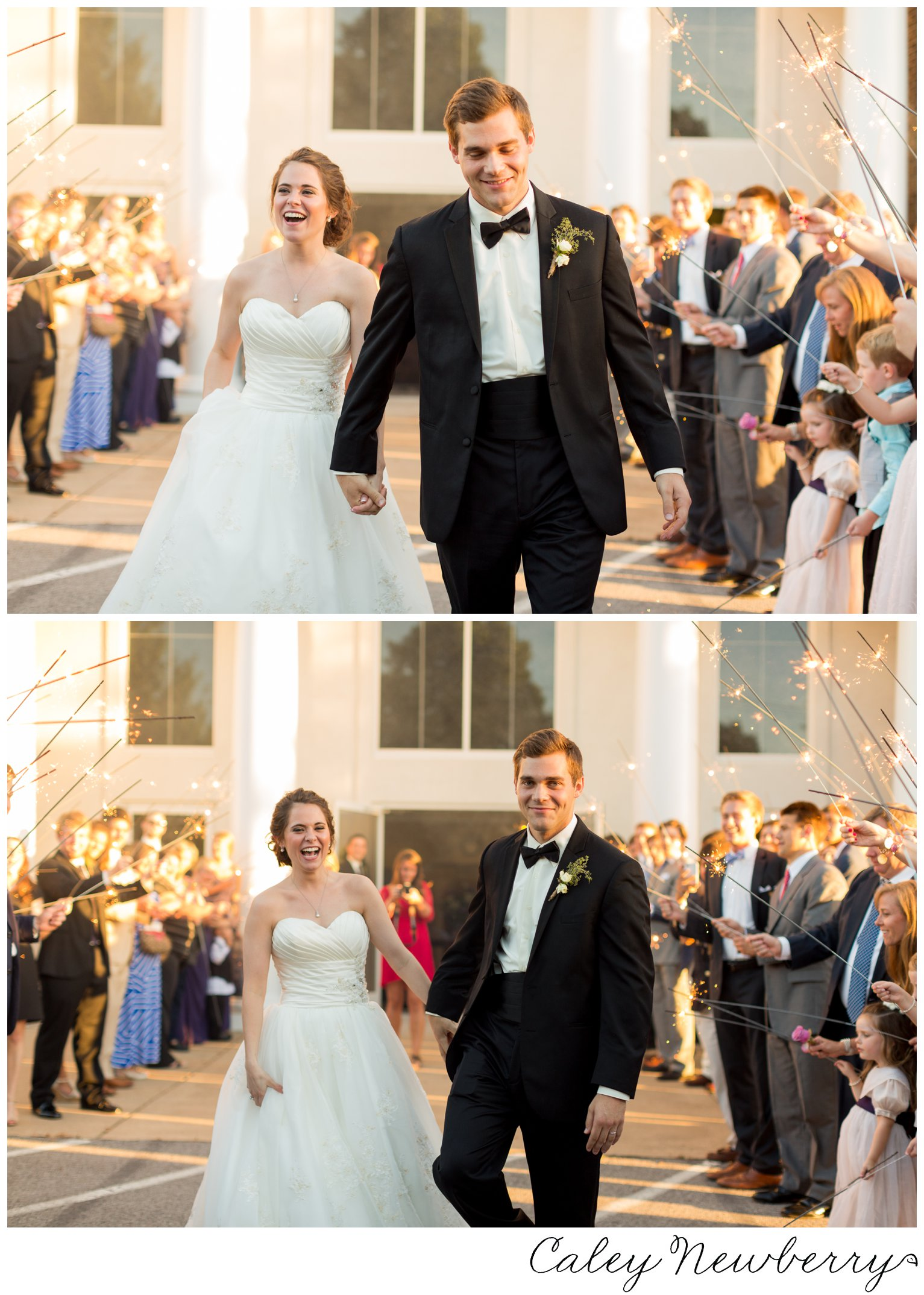 sparkler-wedding-exit-daylight.jpg