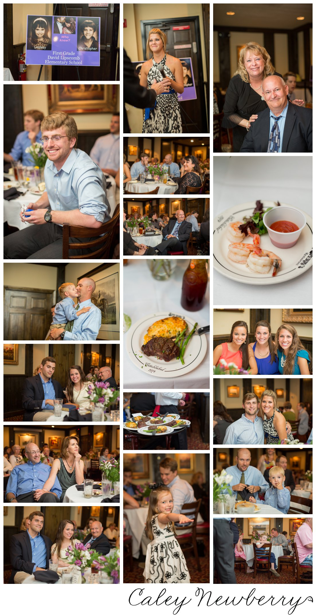 sperrys-franklin-rehearsal-dinner.jpg
