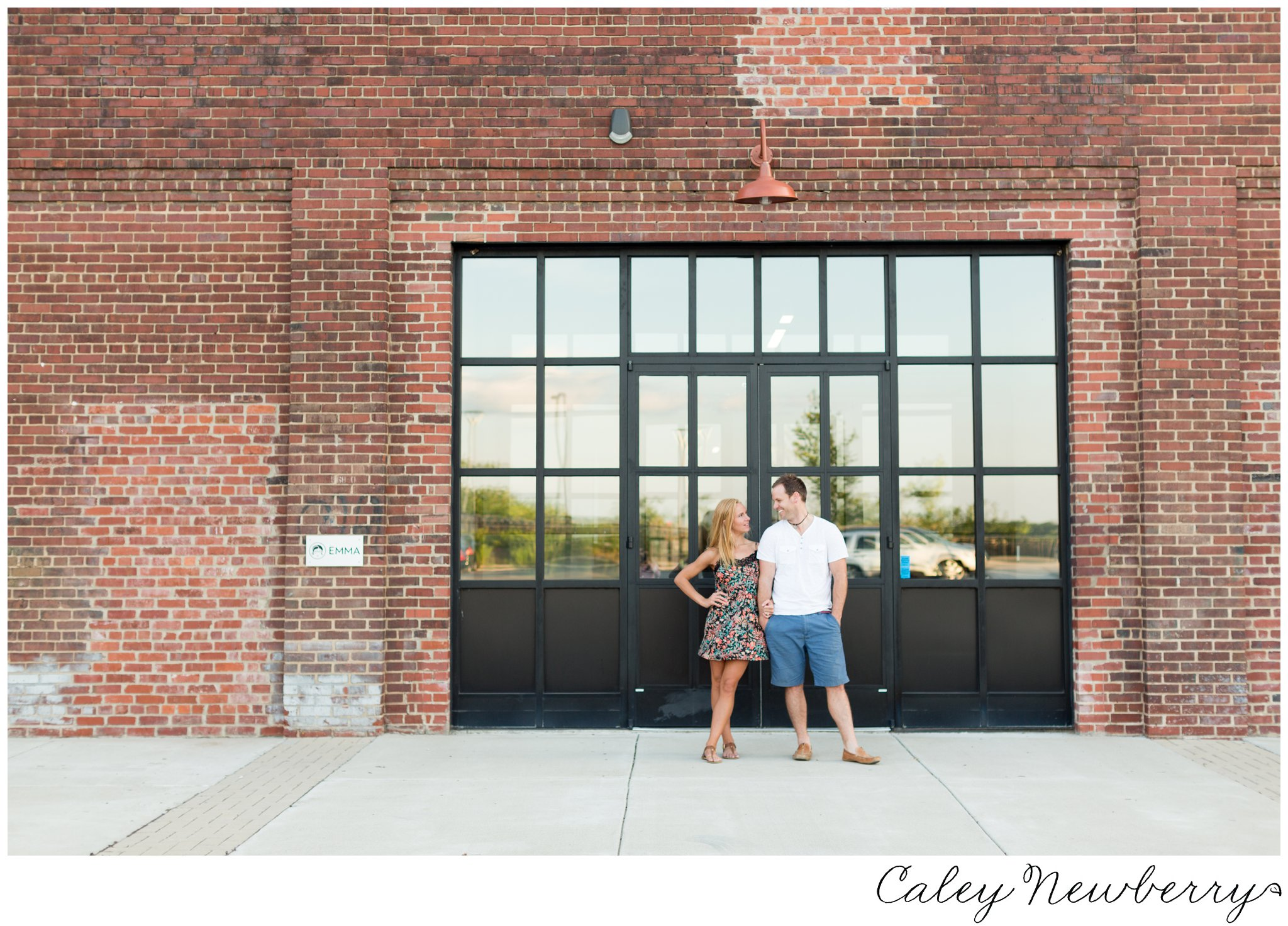 urban-engagement-photography-nashville-tennessee.jpg