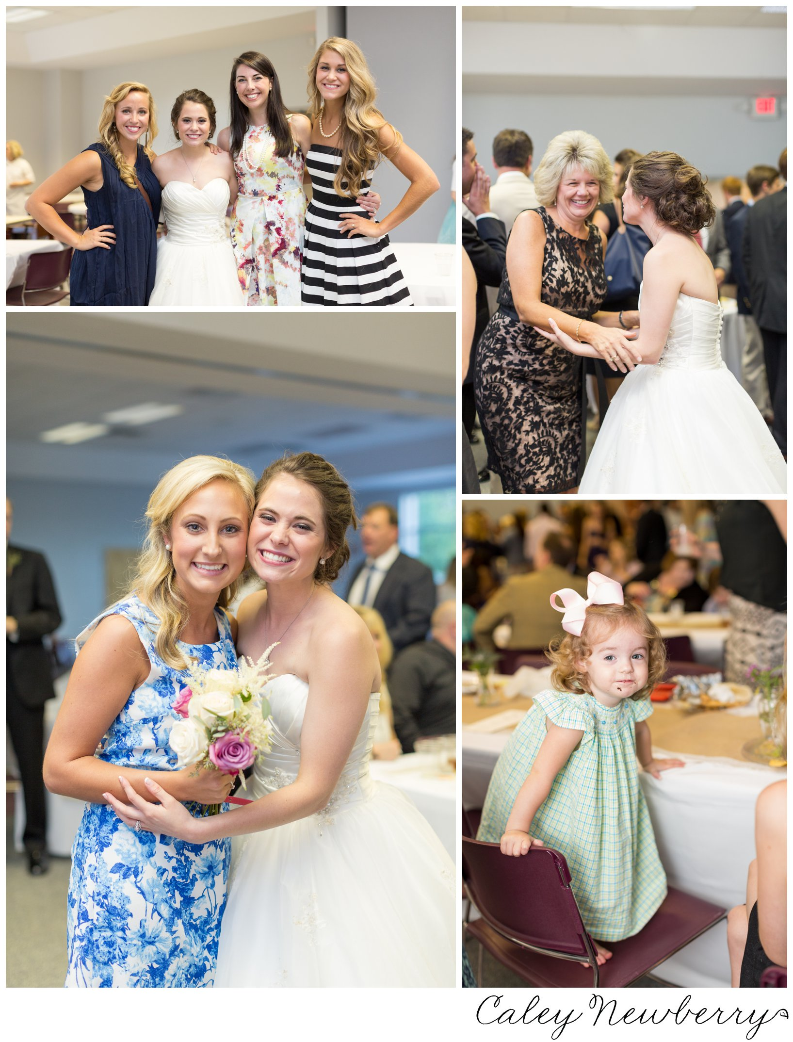 wedding-guest-candid-photos.jpg