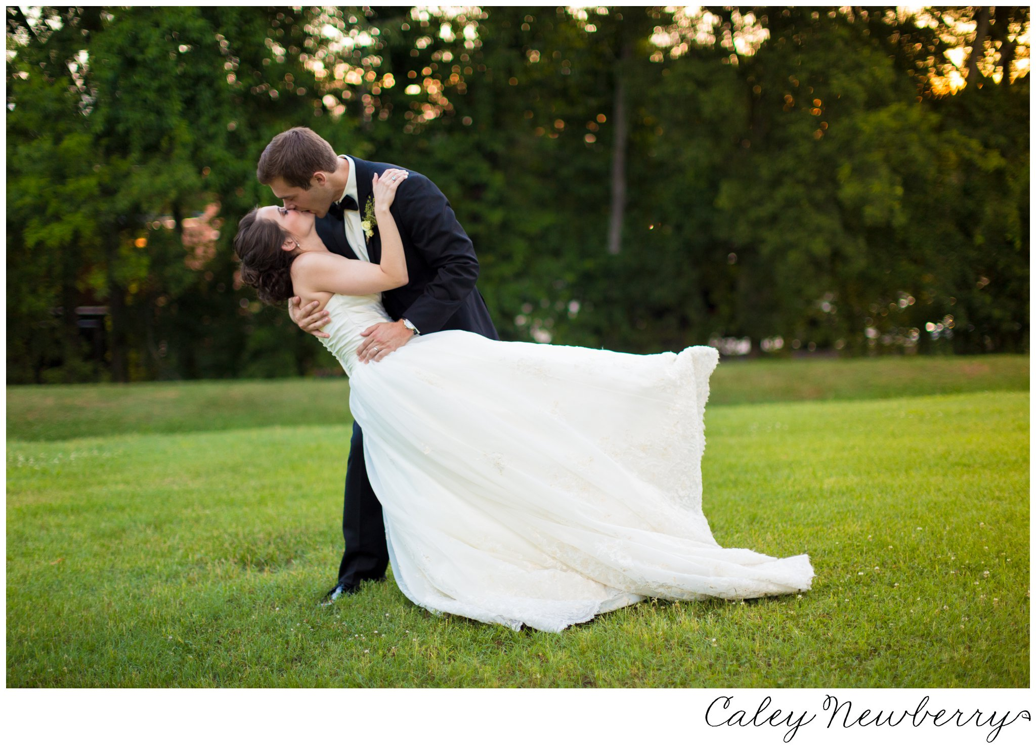 wedding-photographer-brentwood-tn.jpg