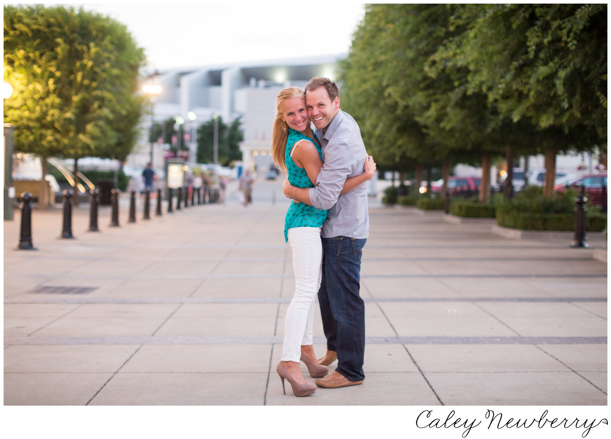 wedding-photographer-downtown-nashville.jpg