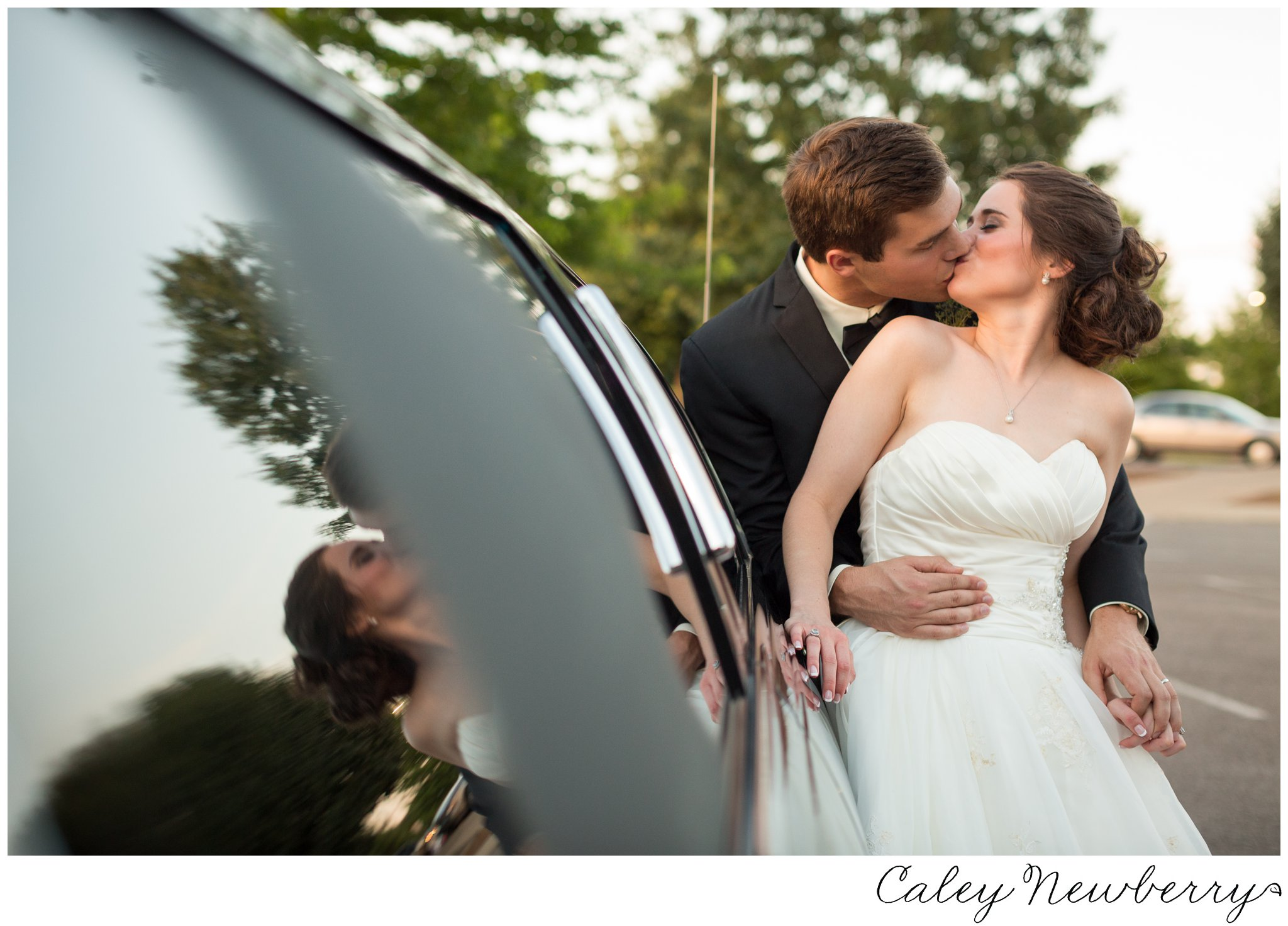 wedding-photos-with-limousine.jpg