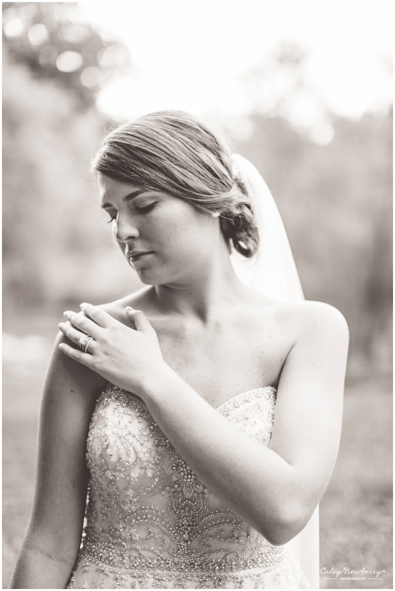 allure-bridal-wedding-gown.jpg