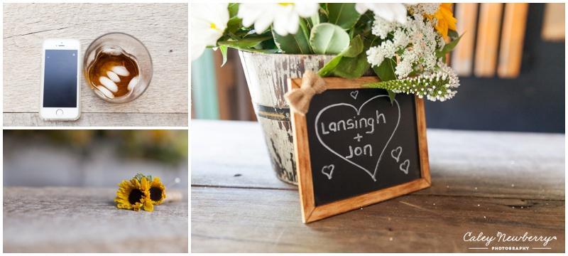 barn-wedding-details-nashville.jpg