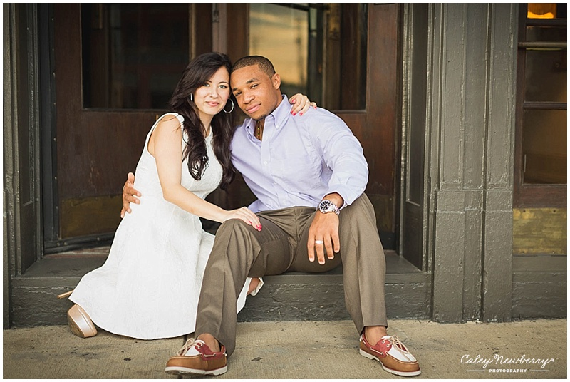 beautiful-downtown-gadsden-engagement-photos.jpg