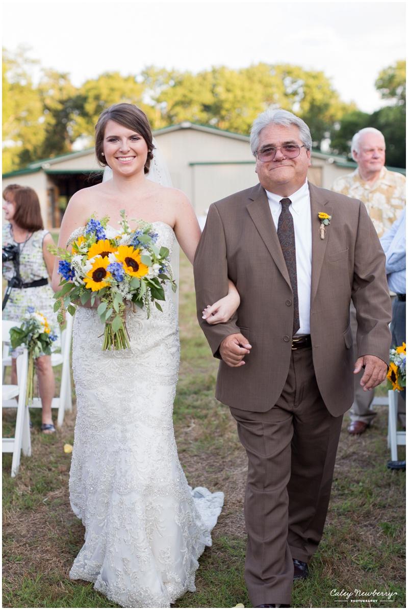 bride-with-wildflowers-terian-farms.jpg
