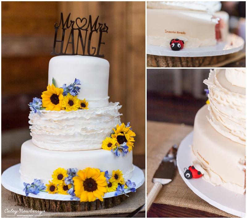 cakes-by-shara.jpg