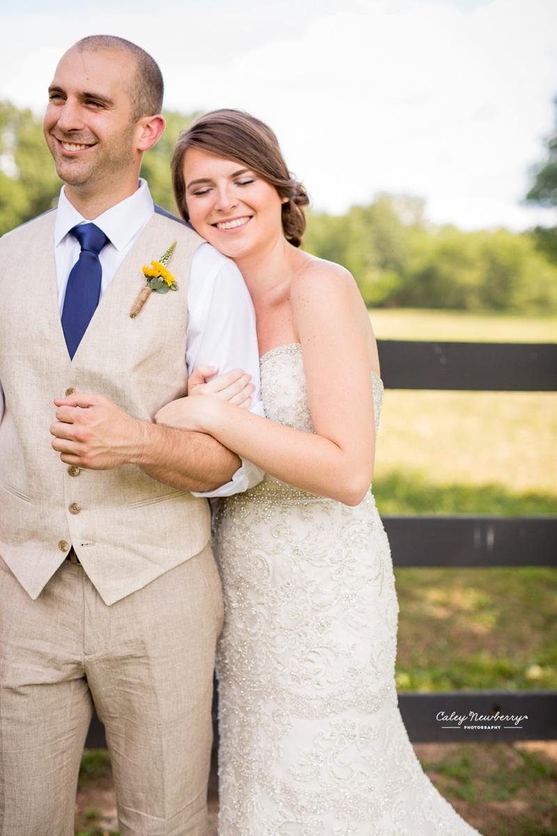 candid wedding photos nashville