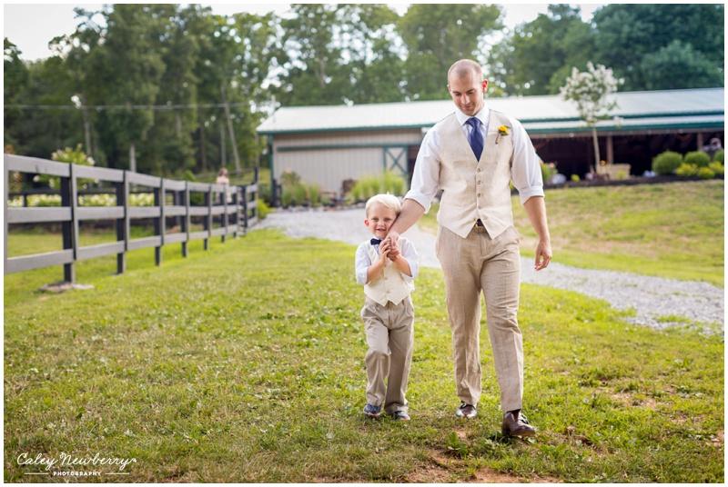 cute-kids-in-wedding.jpg
