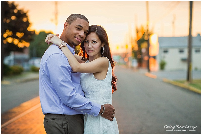downtown-gadsden-engagement-photo.jpg