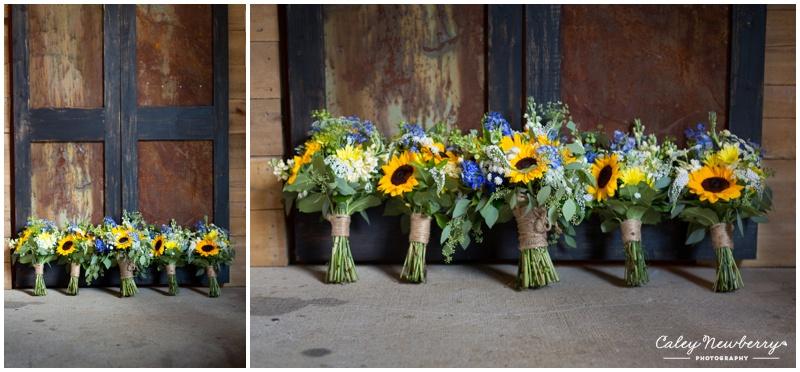 enchanted-florist-nashville-wildflowers.jpg