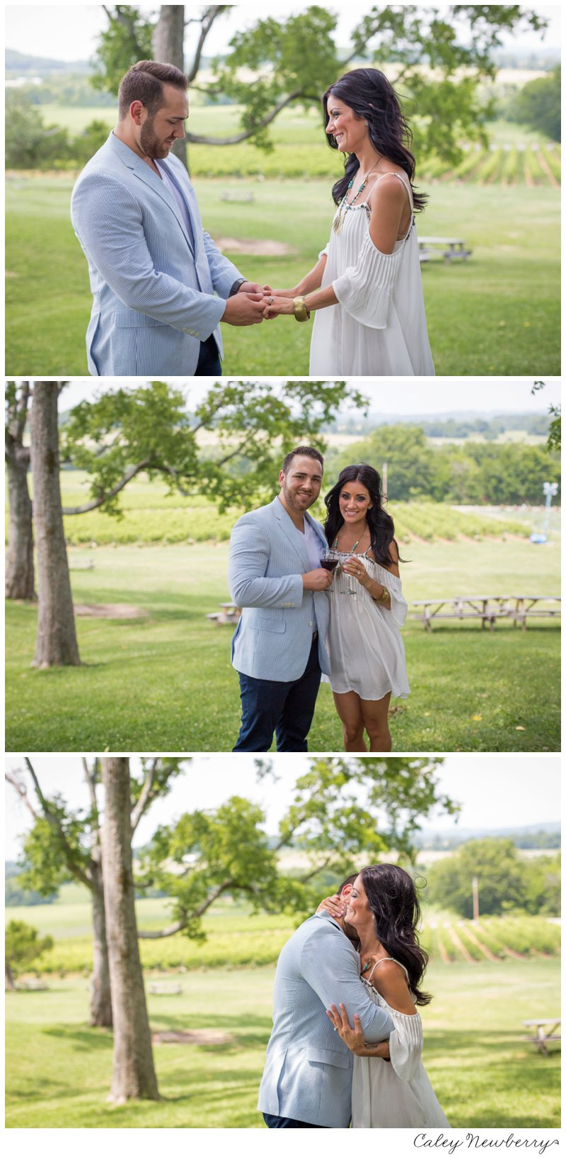 engaged-arrington-vineyards.jpg