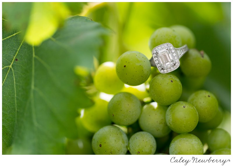 engagement-ring-vineyards.jpg