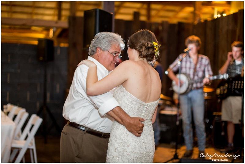 father-daughter-dance-wedding.jpg