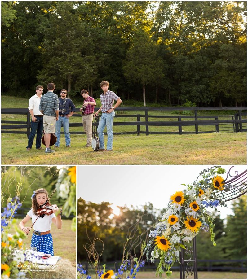 field-wedding-nashville-tn.jpg