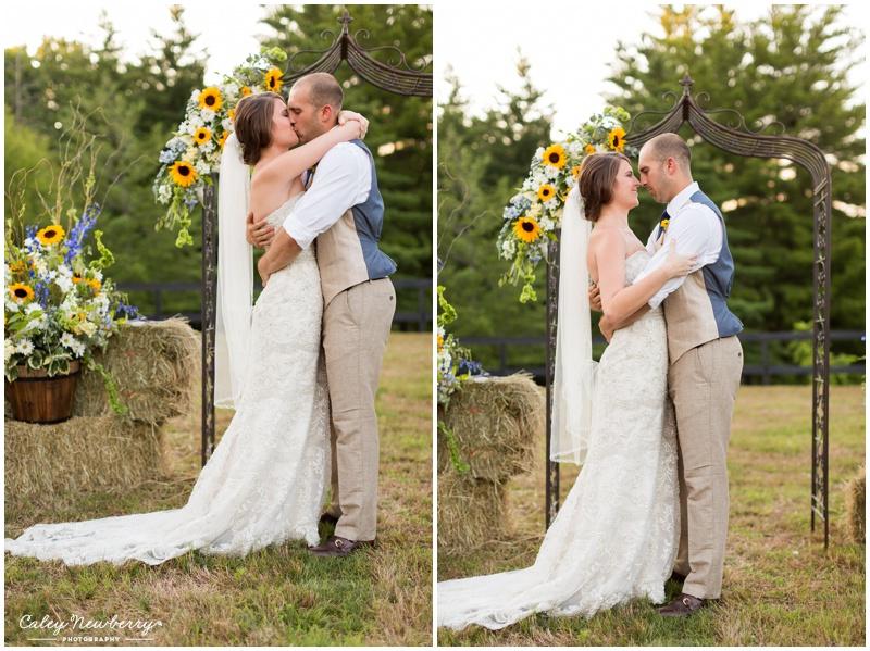 first-kiss-nashville-wedding-photo.jpg
