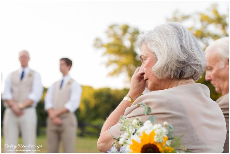 grooms-mom-photos.jpg
