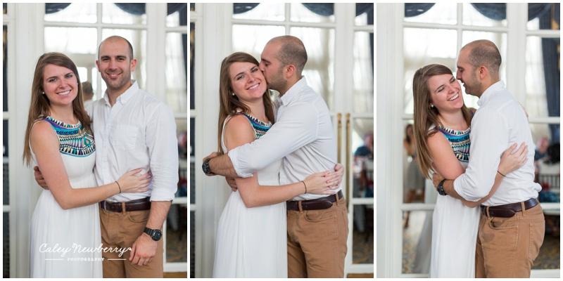 hermitage-hotel-nashville-wedding.jpg