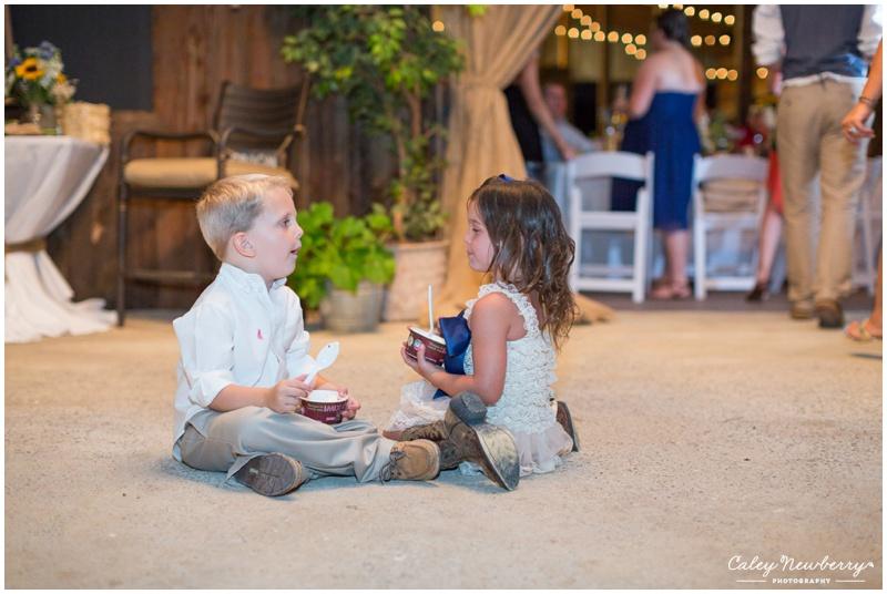 kids-playing-at-wedding.jpg