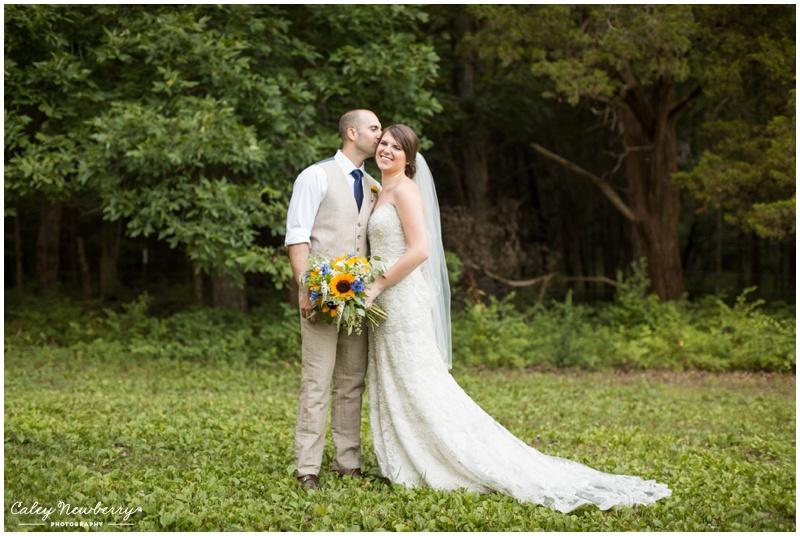 lansingh-dillard-hange-wedding-photos.jpg