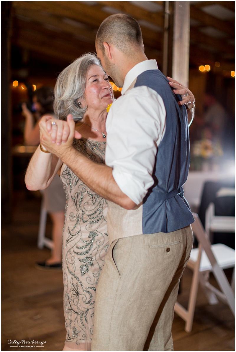 mother-son-dance-barn-wedding.jpg